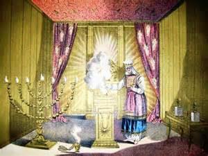 Torah 101-Vayakhel