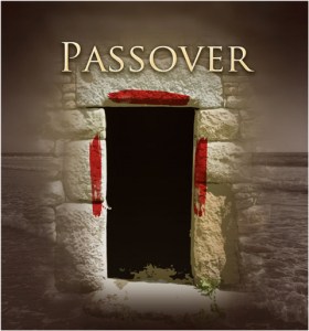 2019 Pesach Special (Audio Portion)